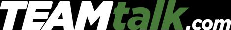 TEAMtalk.com