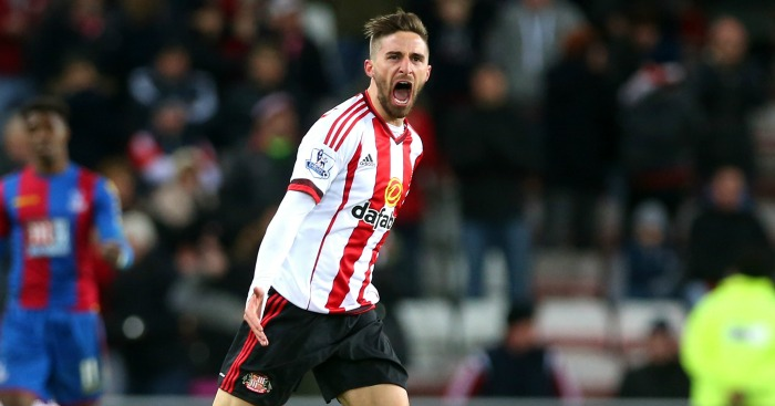 Championship club leading three-way race to bring former Liverpool forward back to UK - team talk